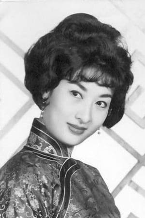Li Hsiang-Chun isNie Rong