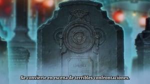 Dorohedoro Season 1 Episode 3