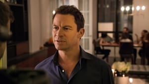 The Affair: 2×7