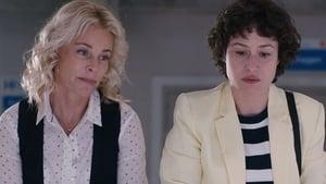 Madres: Amor y Vida saison 1 episode 13