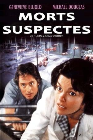 Morts suspectes (1978)