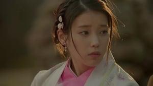 Scarlet Heart: Ryeo: 1×2