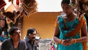 مشاهدة فيلم Jigarthanda 2014 مترجم أون لاين بجودة عالية