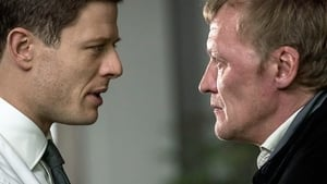 Assistir McMafia 1a Temporada Episodio 07 Dublado Legendado 1×07