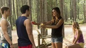 Vampire Diaries Saison 6 Episode 3 en streaming