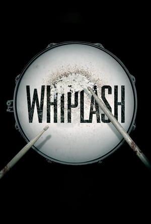 Image Whiplash