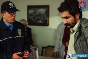 Behzat Ç.: Bir Ankara Polisiyesi: Season 3 Episode 15