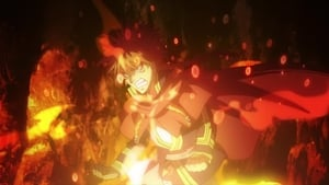 Black Clover: Season 1 Episode 133