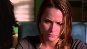 One Tree Hill: S08E10