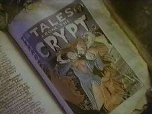 Tales from the Crypt: 7×8