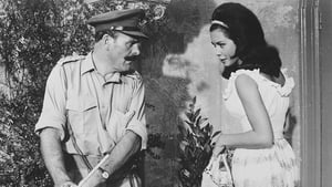 English movie from 1962: Operation Snatch