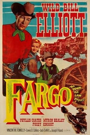 Play Fargo