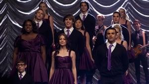 Glee - Todo o nada episodio 22 online