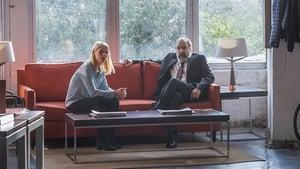 Homeland Season 6 Episode 2 Watch Online Free