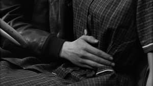 Hands of Bresson (2014) CDA Cały Film Online
