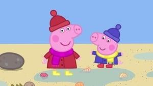 Watch S6E7 - Peppa Pig Online