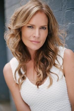 Erin Connor