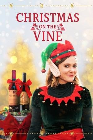 Christmas on the Vine (2020)