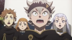 Black Clover Season 1 Episode 128