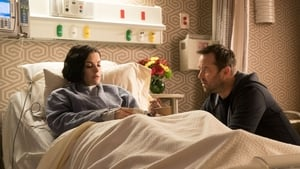 Blindspot Saison 4 Episode 12