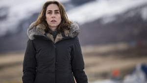 Fortitude: 2×6