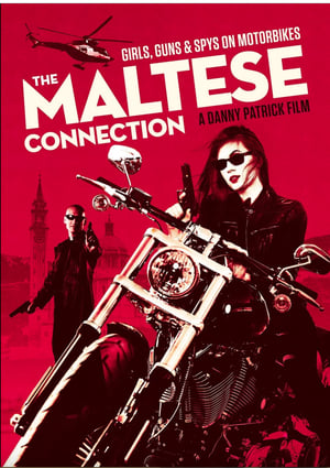 The Maltese Connection (2021)