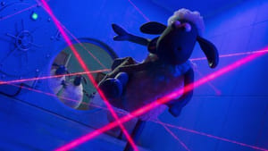 Shaun the Sheep: Adventures from Mossy Bottom: 1×6