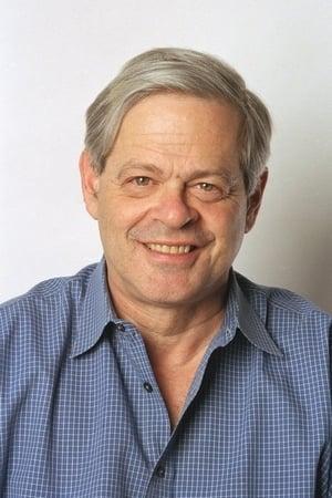 Daniel Okrent isA.J. Pickman