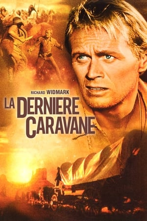 La Dernière Caravane