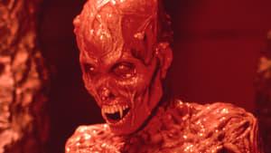 Fright Night Part 2 1988