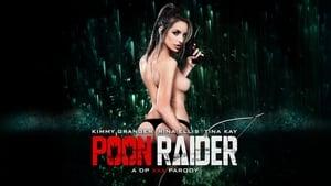 Poon Raider: A DP XXX Parody (2018)