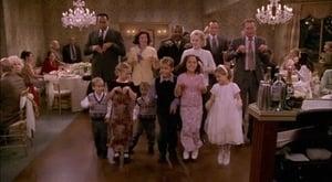 Everybody Loves Raymond: S05E07