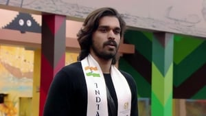Bigg Boss Season 1 :Episode 42  Day 41: A Gift For Shiyas!