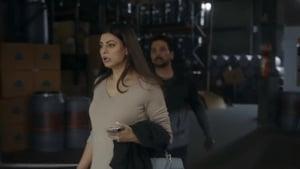 Aarya Season 1 Episode 7