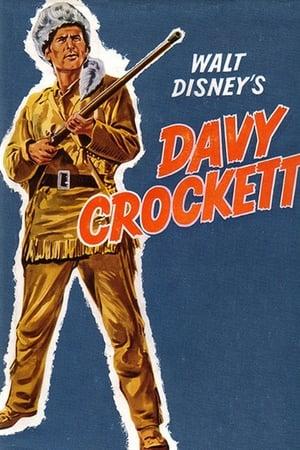 Image Davy Crockett