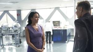 Raio Negro: Temporada 4 Episódio 4