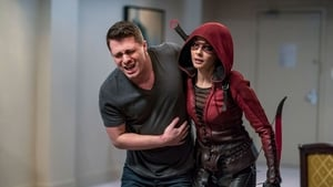 Arrow - Doble episodio 15 online