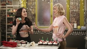 2 Broke Girls: 4×7