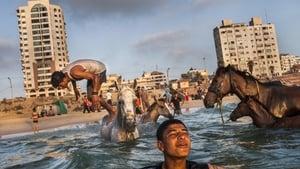 Gaza – Filme 2019