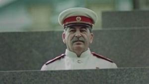Watch S1E3 - Apocalypse, Staline Online