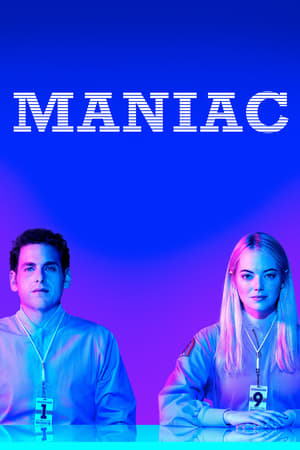 Maniac, seriale online subtitrate