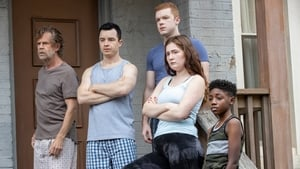 Shameless Season 11 :Episode 4  NIMBY