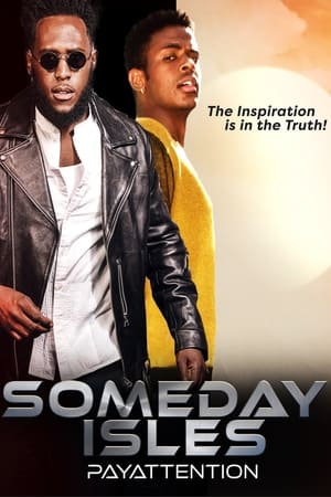 Someday Isles