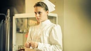 Charité (2017), serial online subtitrat în Română