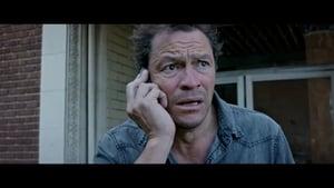 Five Star Fouad (2017) Online Cały Film CDA