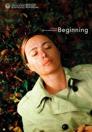Ver Dasatskisi (Beginning) (2020) Online