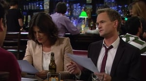 How I Met Your Mother: Season 8 Episode 21