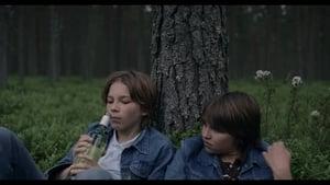 Star Boys (2017) Movie Online