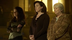 Assistir Orphan Black 3a Temporada Episodio 10 Dublado Legendado 3×10