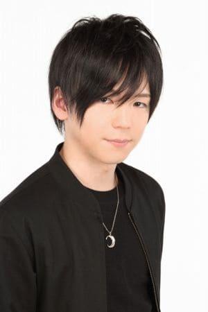 Fukuhara Katsumi